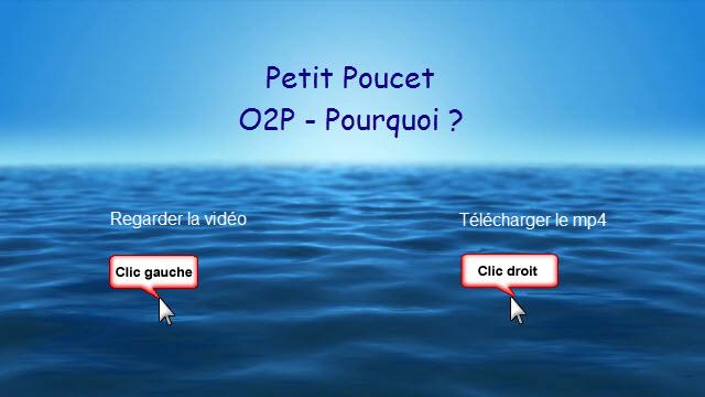 PP_007