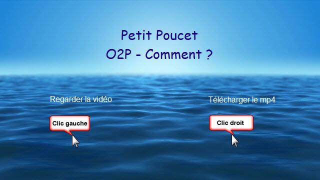 PP_008
